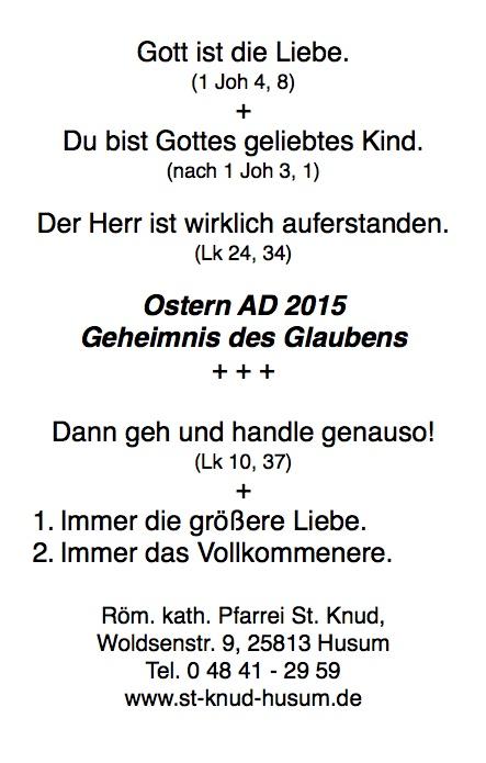 Bildchen-Ostern-2015