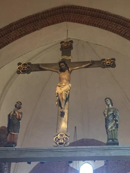 Meik-Triumphkreuz-Løgumkloster160530